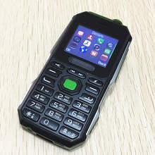 """2016 Mince Mobile Téléphone De Luxe Mini Téléphone portable 1.8 """"Grand Écran k21 Dual Sim Pas Cher Téléphone Russe Clavier H-mobile K21"""