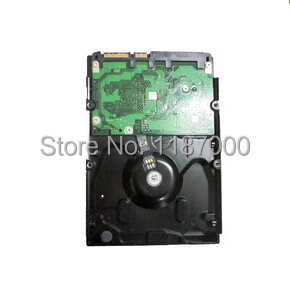 Hard drive for ST3802110AS well tested working