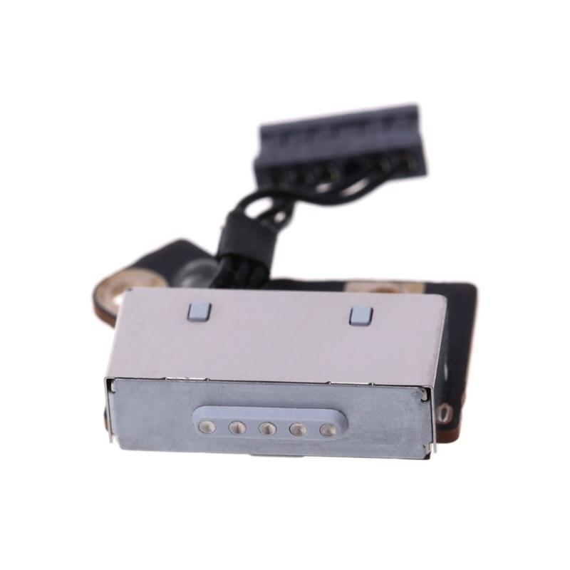 Replacement Power Plug For font b Apple b font font b MacBook b font Pro Retina