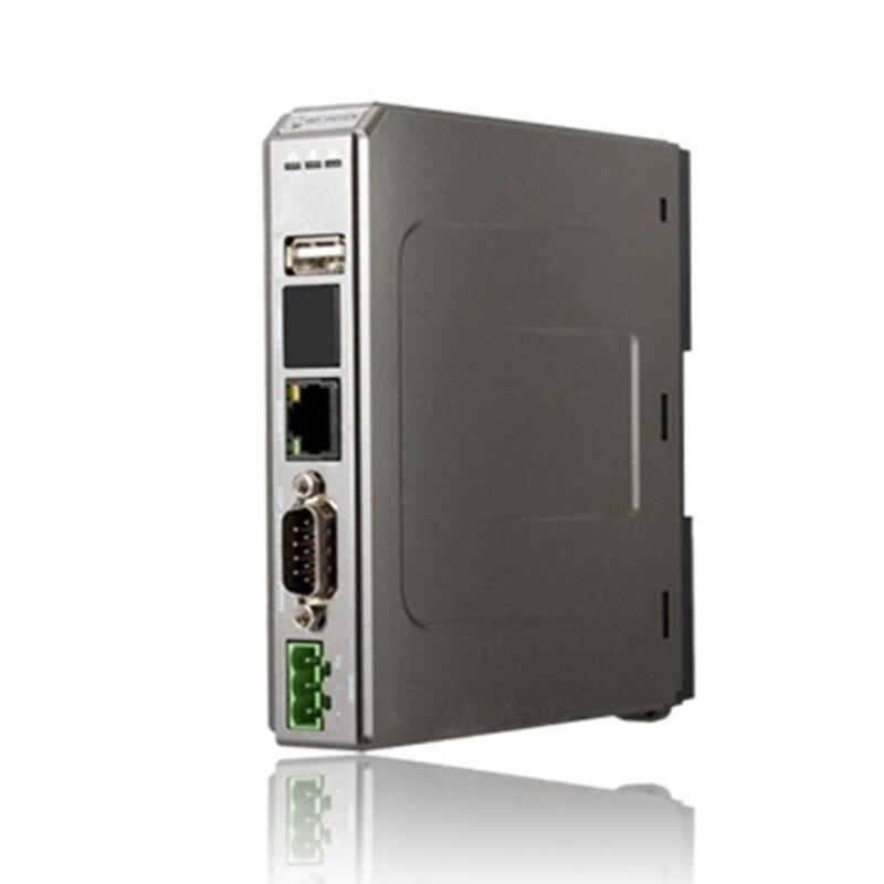CMT-SVR-100 weinview hmi touch screen host controlador novo