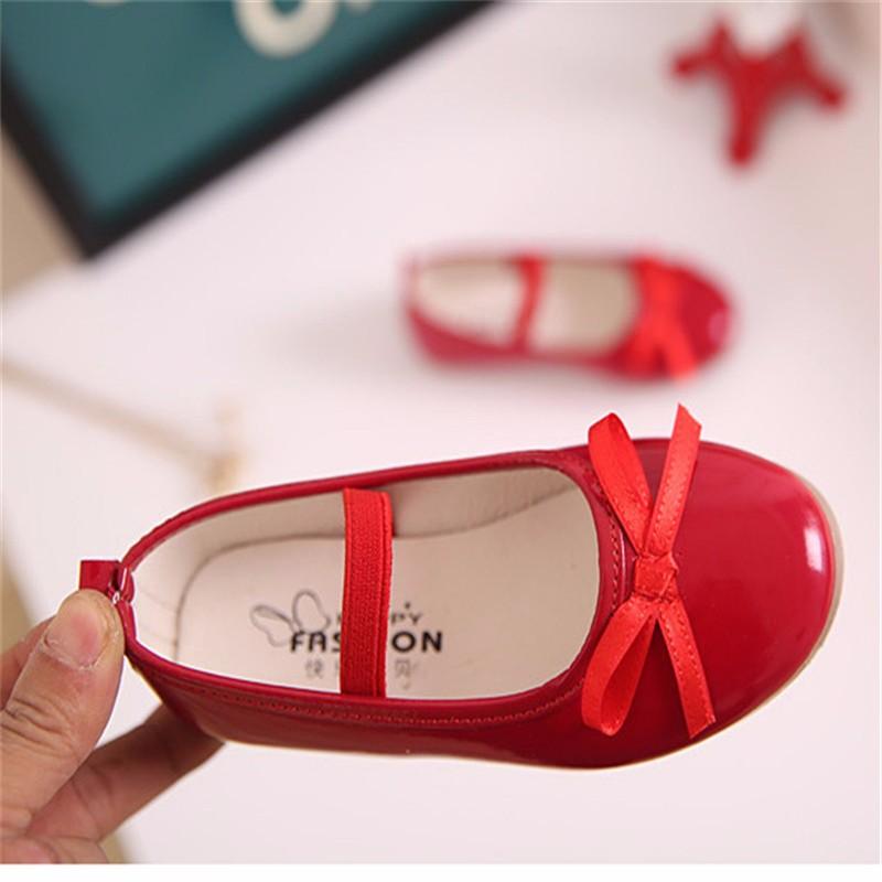 girls shoes (5)