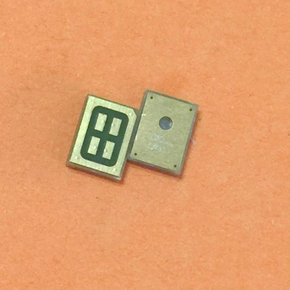 מיקרופון פנימי מיקרופון החלפת חלק עבור Nokia X7 X5 X6 lumia 925 באיכות גבוהה