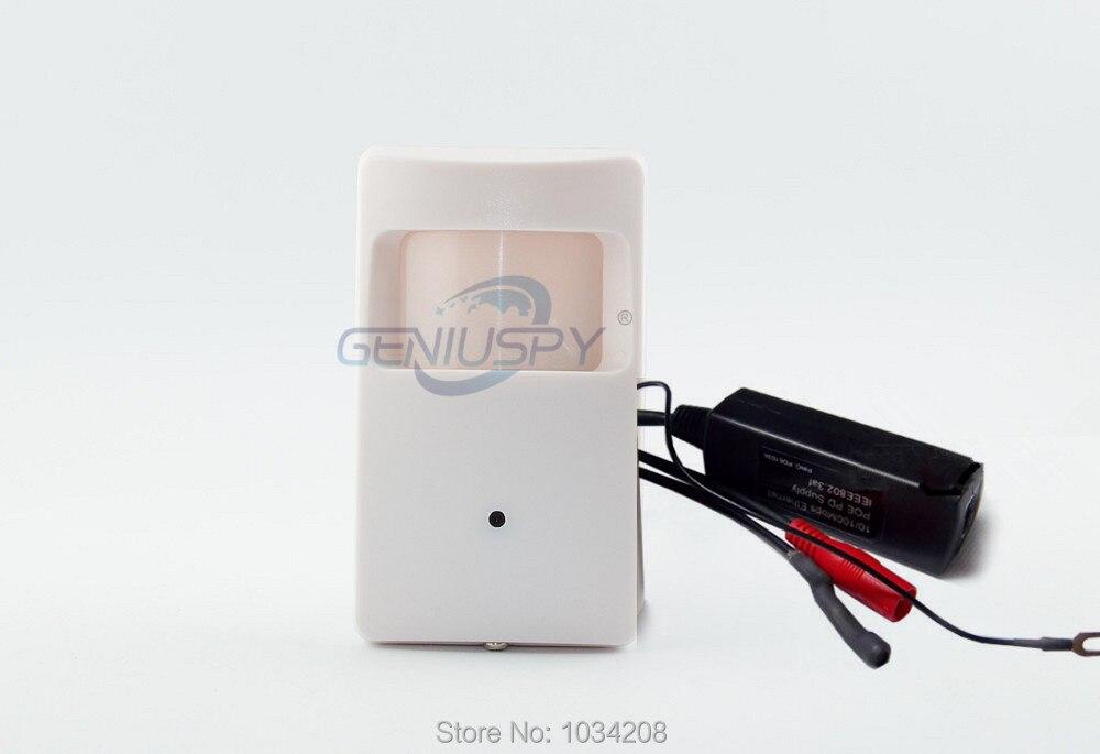 1.3MP 960 P Беспроводной PIR POE Wi-Fi IP Камера аудио Камера Мини Wi-Fi 940nm светодиодных ИК Ip Камера Onvif P2P IP Cctv Камера Ночное видение