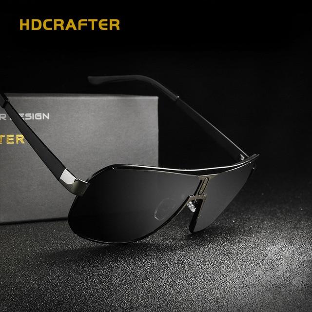 c838ce62b7 Women Men Polarized Sunglasses Fashion Eyewear 2018 Driving Oculos unisex  Goggles Lunettes De Soleil Pour Hommes