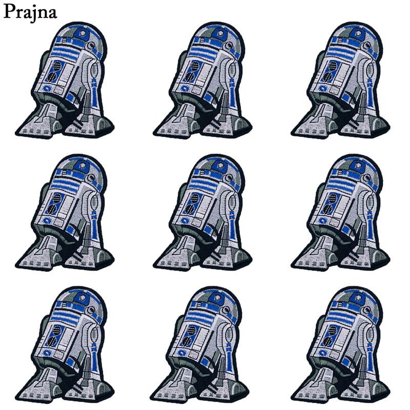 New Star Wars room stickers //vinyl for light switch Darth Vader Yoda toy art han