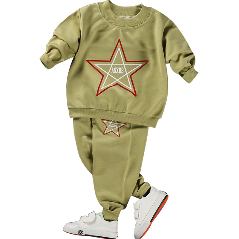 boys clothes-12-