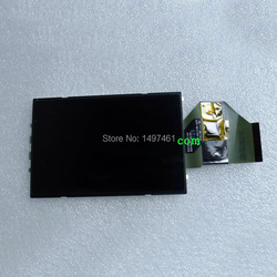 New touch LCD Display Screen With Backlight for Panasonic DMC-TZ81 TZ80 ZS60 Camera
