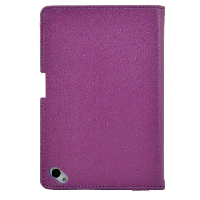 """Mais recente Moda Caso Capa de Couro PU Para Livro de Bolso 650 Ultra 6 """"Ebook Reader polegadas + Protetor de Tela + Pen Frete Grátis"""