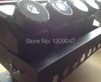 4 frascos de tinta e cartuchos de tinta UV 4 UV boa qualidade sistema de abastecimento de tinta para a impressora de Mutoh