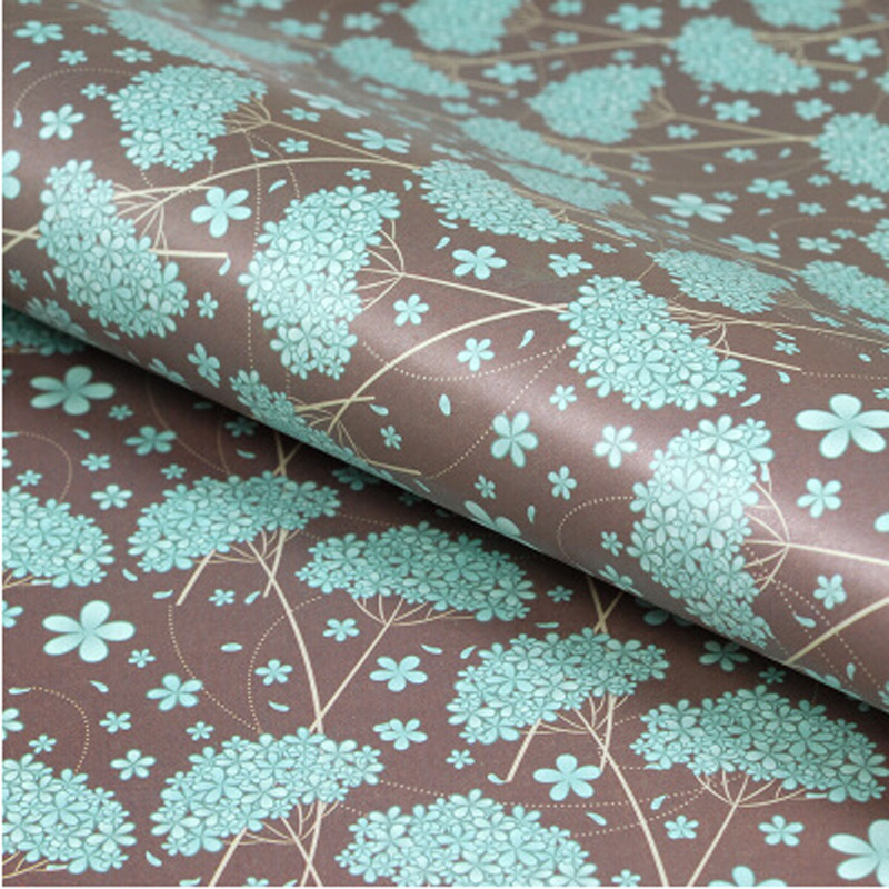 fancy wrapping paper Join fancy fancy is the place to discover and buy amazing things curated by our global community.