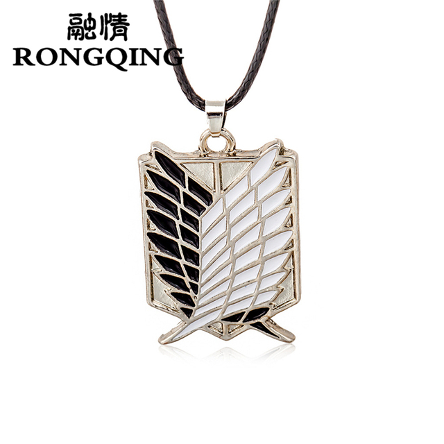 Rongqing 12pcslot men necklace archangel stmichael protect me rongqing 12pcslot men necklace archangel stmichael protect me saint shield protection charm aloadofball Image collections