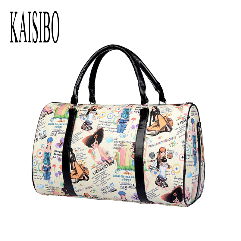 Popular Ladies Duffle Bag-Buy Cheap Ladies Duffle Bag lots from ...