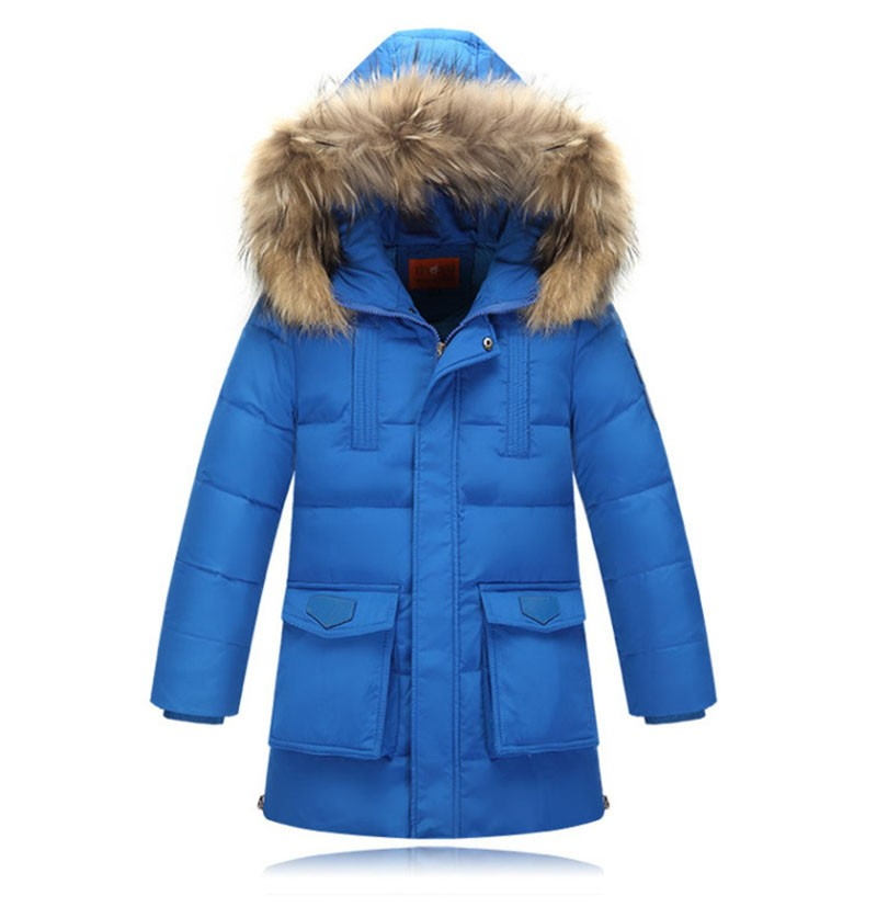winter coat02