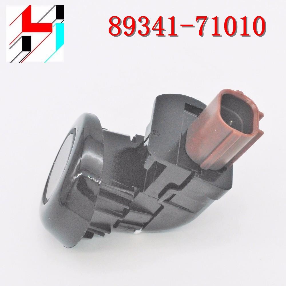 Nissan Sentra Service Manual: P1554 Battery current sensor