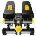 Multi-functionele Mini Loopbanden Uitgerust Rustig Thuis Afvallen Pedaal Fitness Apparatuur Steppers Running Machines Sport