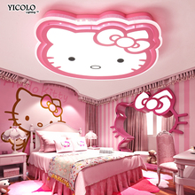 discount kids bedroom lighting fixtures ultra. Remote Control Led Ceiling Lights Ultra-thin Acrylic For Study Room Kids Children Discount Bedroom Lighting Fixtures Ultra
