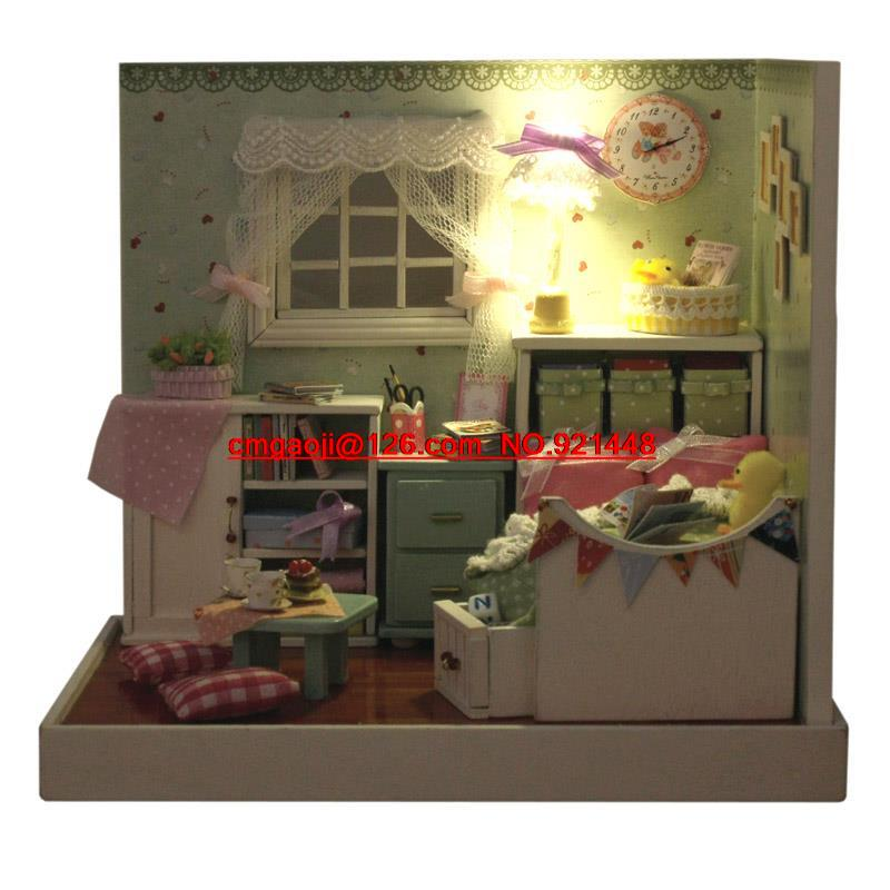 DIY Birthday Gift Ideas Boyfriend Gifts To Send Girlfriend Wife Couple Practical Surprise Valentine Romantic In Model Building Kits From Toys Hobbies