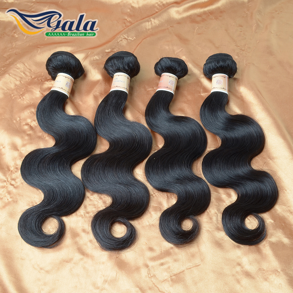Hair Weaves Online Brazilian Hair Clip In Extensions Free Shipping