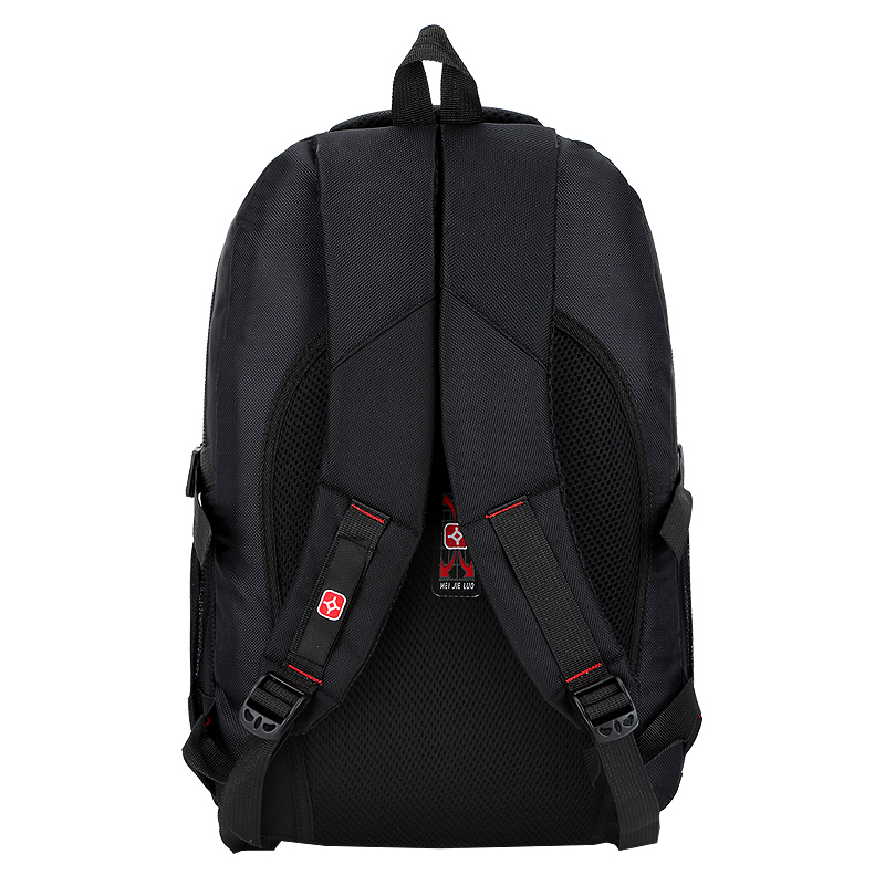 Men Backpack Men's Travel Bags Male Multifunction 15.6inch Laptop Rucksack Waterproof Oxford Computer Backpacks for Teenager Boy