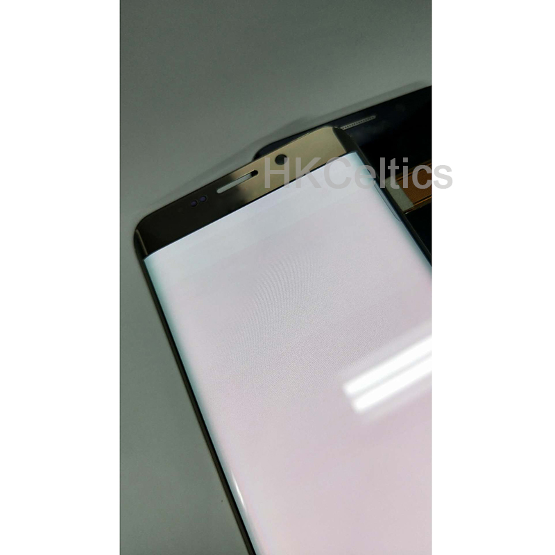 samsung-s6-edge-plus-lcd-with-red-burn-in-shadow-(2)