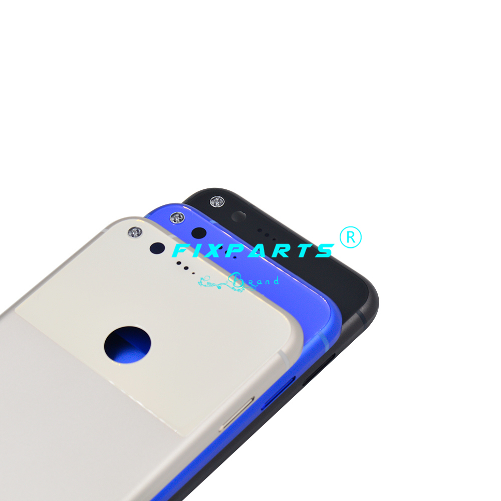 Pixel XL Back Battery Cover