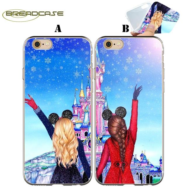 coque friends iphone 8