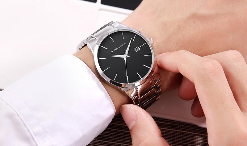 Men Sports Watches Waterproof Mens Quartz Wristwatches Clock 2018 Male Brand Luxury Military Steel Wrist Watch Relogio Masculino 01