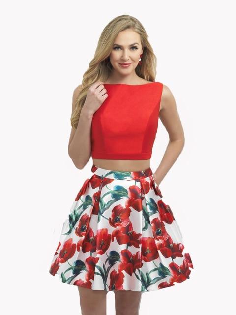 8th Grade Formal Dresses Short