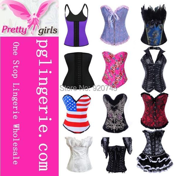 corset (1).jpg
