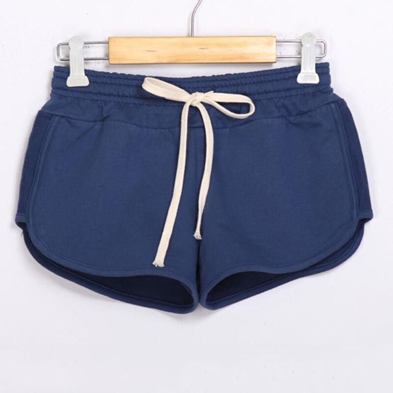 Женские шорты 2017 Feminino