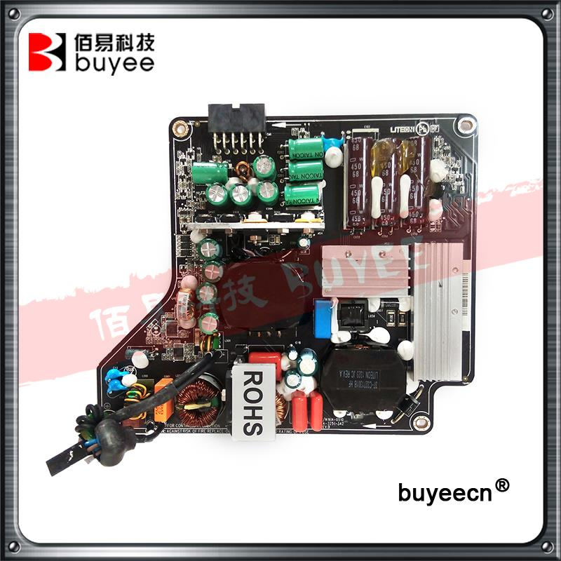 Original LCD Display Power Supply Board For Imac 27 A1316 A1407 Power Board PA 3251 3A