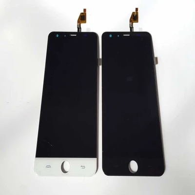 100 Original For Ulefone be touch 2 be touch 3 LCD Display Touch Screen Digitizer Replacement