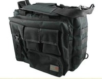 Tactical 911 Series Utility Messenger Bag FG 04