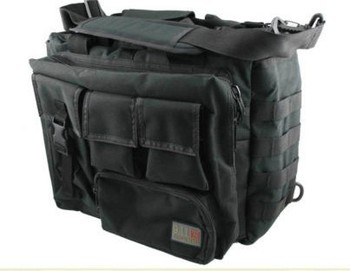 Tactical 911 Series Utility Messenger Bag FG-04