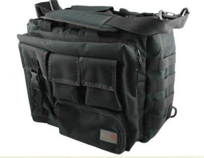 Prix pour Tactique 911 série de sac de messager FG-04