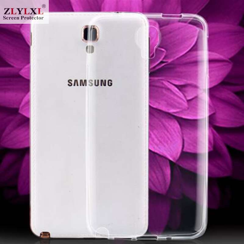 best top cover samsung neo 3 brands and get free shipping