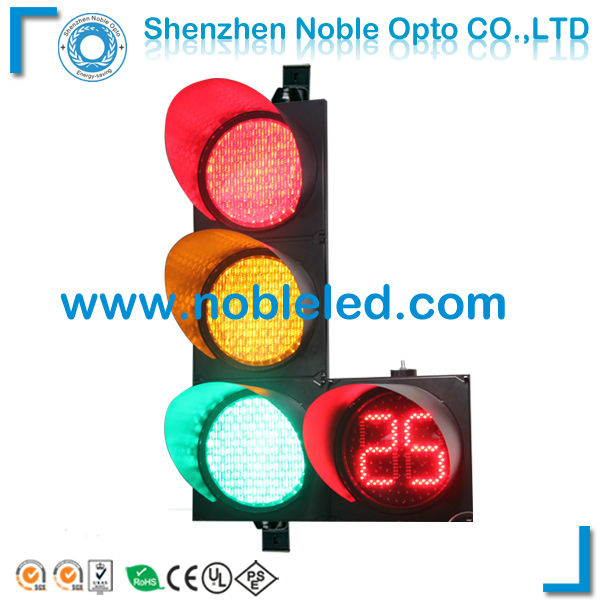 Traffic Signal Light Promotion Shop for Promotional Traffic Signal