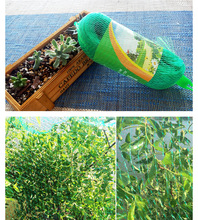 Bird-proof Net Fruit Tree Pot-planting Protection Net Pond Fruit Tree Protection of Deciduous Grape Cherry Orchard