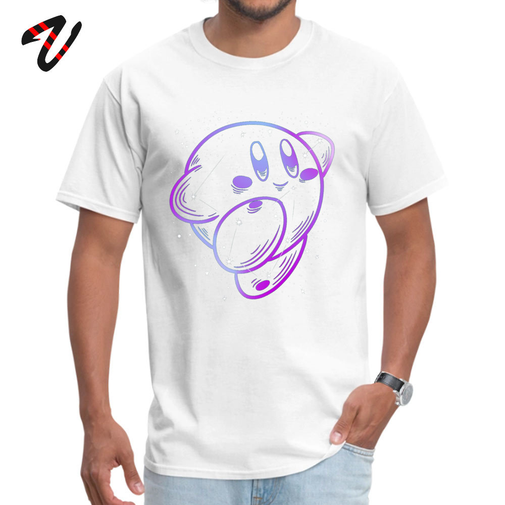 Queen Men Lil Xan Sleeve Kirby Constellation Tshirts Normal Tops Shirts Faddish Normal O Neck Tee Shirt Free Shipping in T Shirts from Men 39 s Clothing