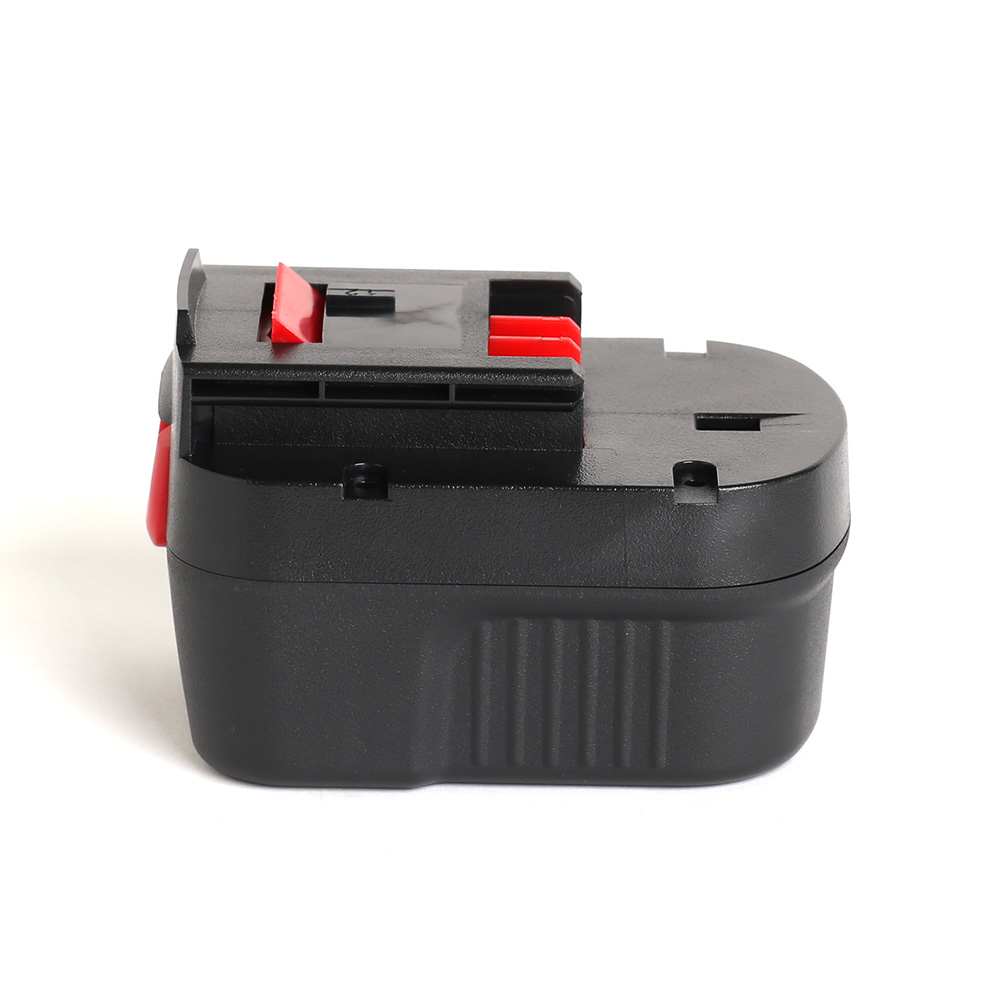 for Black&Decker 12V 1500mAh/1.5Ah power tool battery FSB12,BD1204L,BD-1204L,B-8315,BPT1047,A12,HPB12,A12-XJ,A12EX,A1712,FS120B