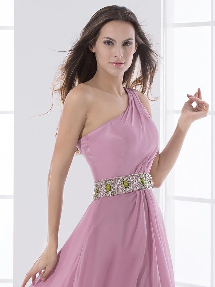 Long summer bridesmaids dresses
