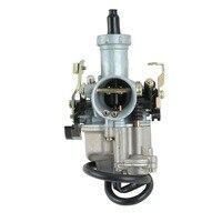 PZ 27 Mm Carburetor For 125 150 200 250 300cc ATV Quad Carb Chinese Sunl New