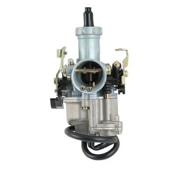 Motorcycle Carburetor Carburador For 125 150 200 250 300cc ATV Quad Carb Chinese sunl  PZ 27 mm New!