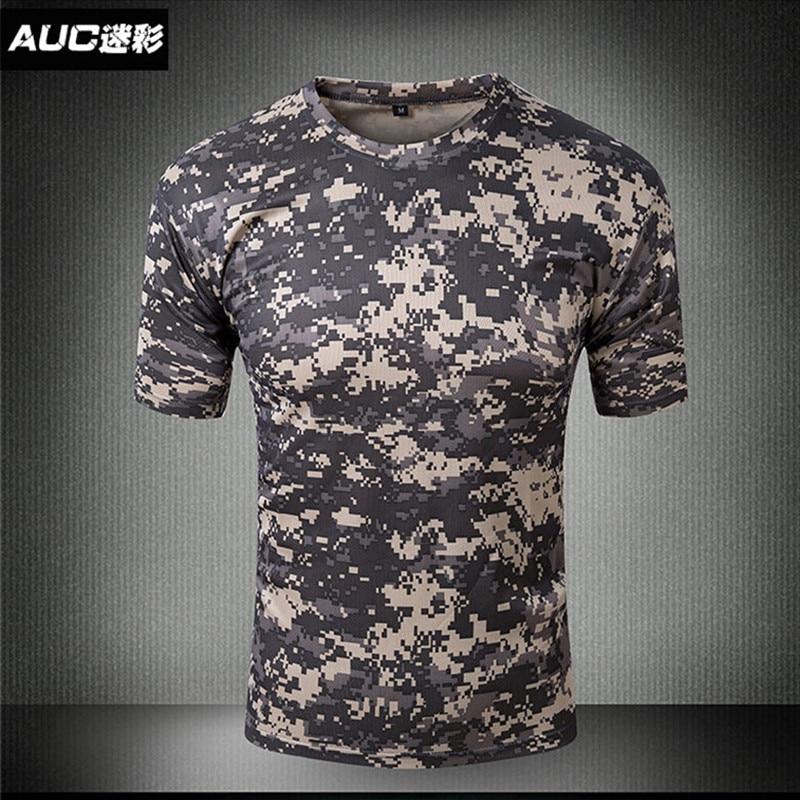TYPHON Kurzarm T-shirt Kampf CQB Quick Dry T FBI Swat Schwarz Kryptek