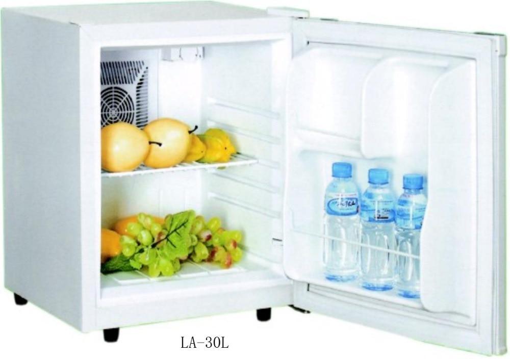 Mini Kühlschrank Stromverbrauch : Minikühlschrank test u die besten minikühlschränke im