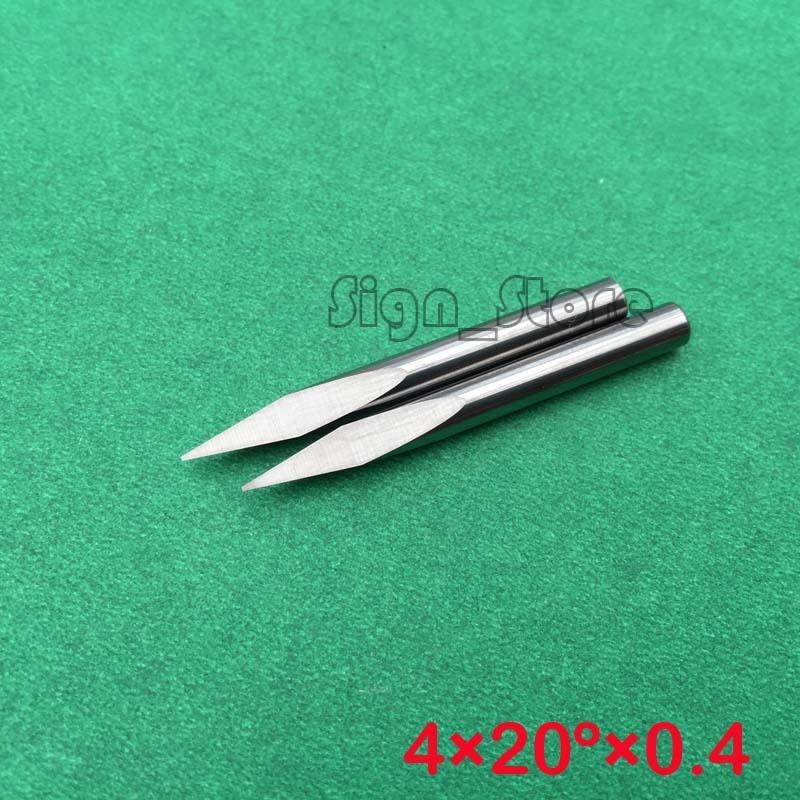 15mm ancho webband motivo búhos 4095