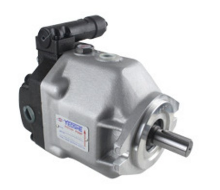 YEOSHE taiwan hydraulic pump  AR16FR01CK10Y high pressure plunger pump настольная лампа citilux декоративная эдисон cl450802