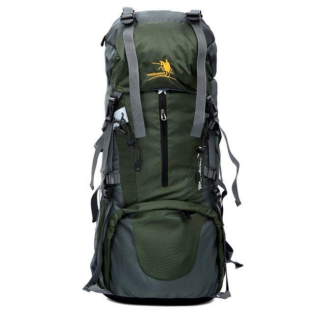 Снаряжение для путешествий рюкзаки красивые рюкзаки для девочек хэло кити