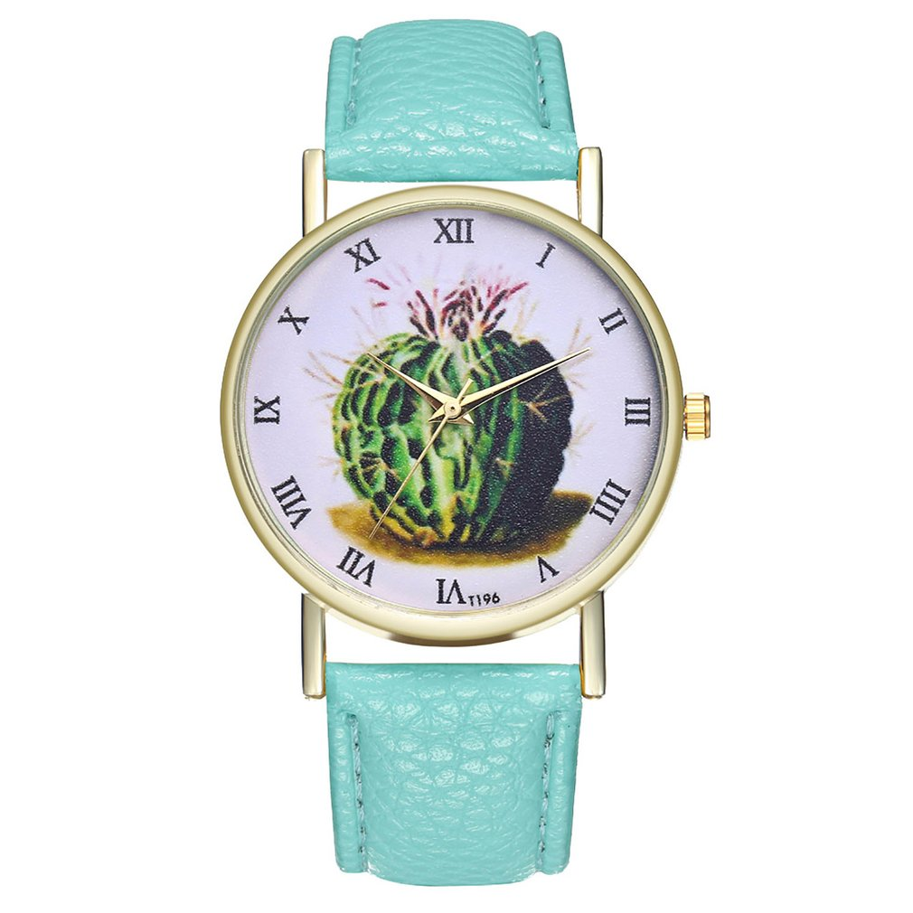 T196-A Hot Womens Dress Watch Ladies Leather Diamond Analog Quartz Wrist Watches Fashionable Popular Nice Sweety GiftT196-A Hot Womens Dress Watch Ladies Leather Diamond Analog Quartz Wrist Watches Fashionable Popular Nice Sweety Gift
