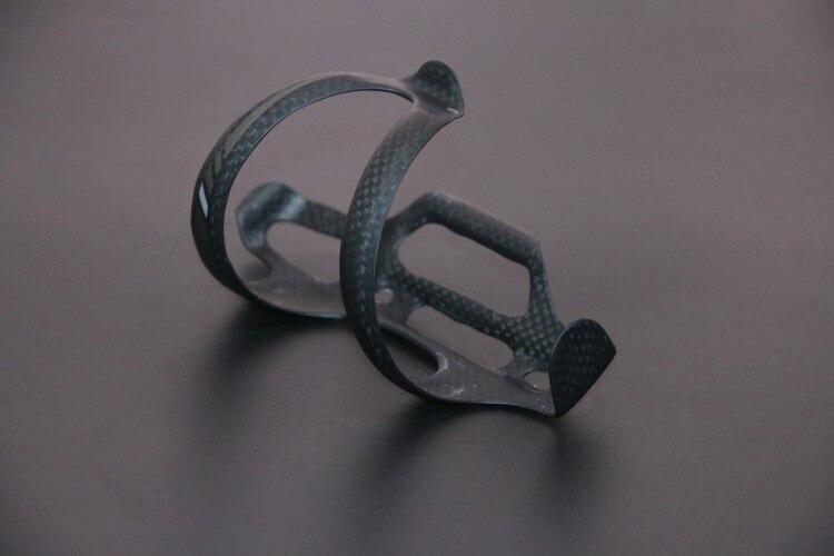1 PC ASIACOM 3 K mat en Fiber de carbone vélo porte-bouteille traction latérale vélo de route/vtt partie accessoires porte-bouteille